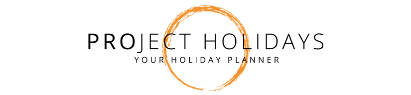 Project Holidays
